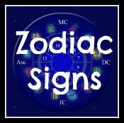 zodiac sign meanings and gifts