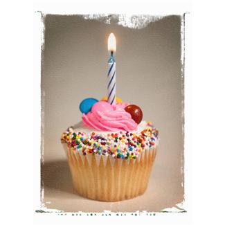 birthday cupcake ideas Great Birthday Cupcake Ideas:Birthday Cupcakes birthday cupcake ideas