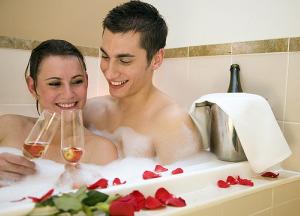 romantic birthday girt ideas