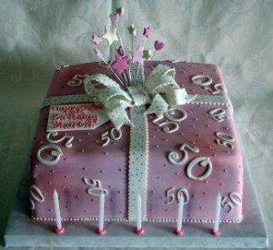 Great 50th Birthday Cake Designs 50th Birthday Cake Ideas