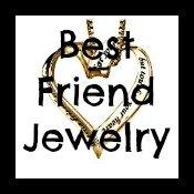 Top 10 Best Friend Birthday Gift Ideas