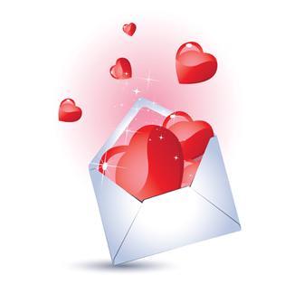 birthday love poems, romantic birthday poems, happy birthday poems, romantic birthday ideas, romantic birthday