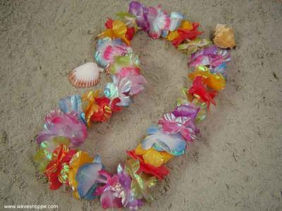 Dress Up In Grass Skirts And Flowers Your Hair Make Some Great Drinks With Umbrellas Them Play Indoor Beach Volleyball