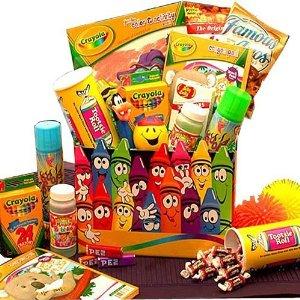 kid-birthday-gift-basket