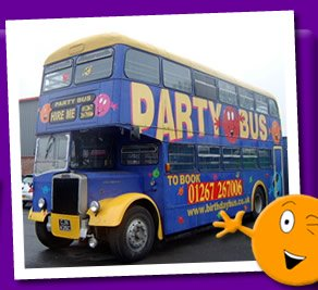 kids birthday party locations,  birthday party place for kids,  kids party places