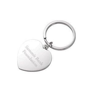 romantic gift for guys