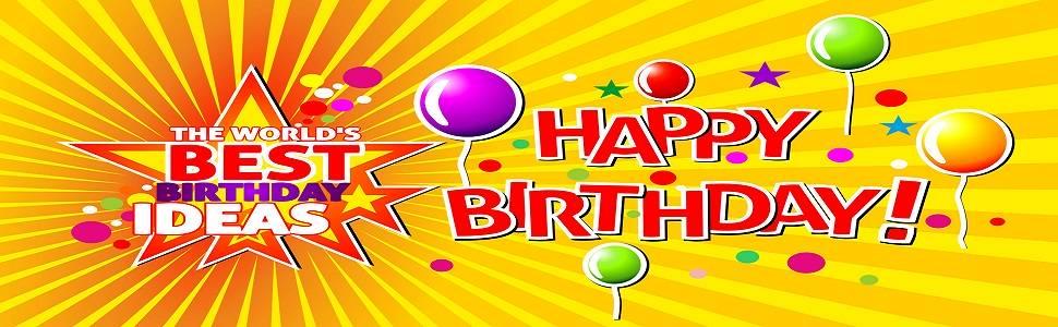 Free Singing Birthday Cards Fun That Sing
